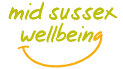 Mid Sussex Wellbeing